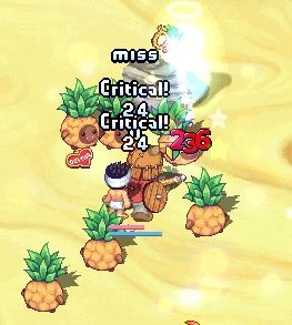 screenshot0218.jpg
