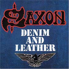 SaxonDenimAndLeather.jpg