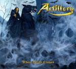 artillery-whendeathcomes2.jpg