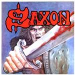 saxon1.jpg