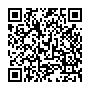 ナギノオト QRコード