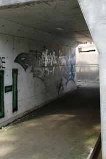 トンネル(2)new