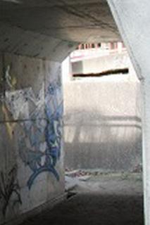 トンネル(3)new