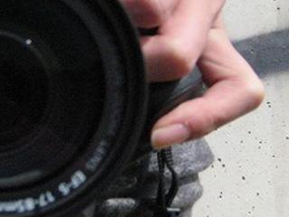 カメラ (XS)