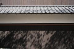 tatsuno (3)