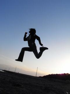 jump_20090305030204.jpg
