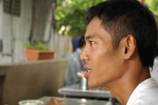 n511212866_701258_9269.jpg