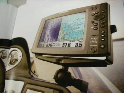 2009kataro002.jpg