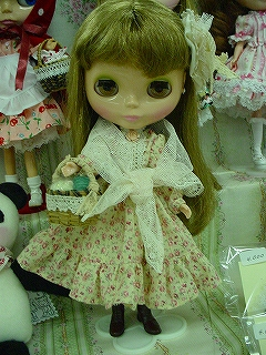 doll253.jpg