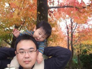 DSCF3590_convert_20081115233731.jpg