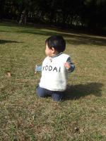 DSCF3638_convert_20081127233053.jpg