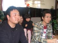 DSCF3922_convert_20090104233800.jpg