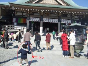 DSCF4006_convert_20090119230805.jpg