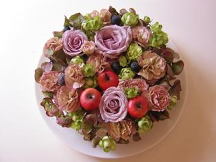 flower brog 29