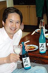 nigori_ichikawa.jpg