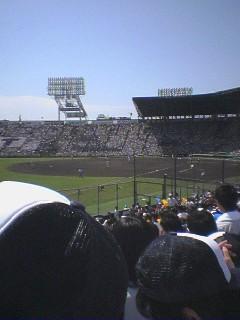 2005081901.jpg