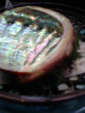 20060114130307