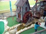 パタゴルフ