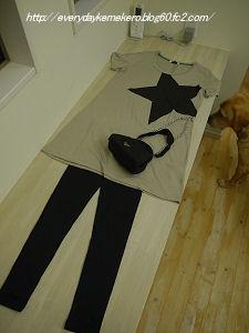 fashion44.jpg