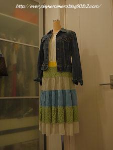 fashion47.jpg