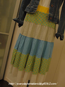 fashion48.jpg