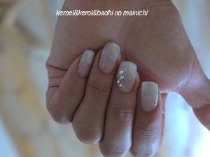 nail05.jpg