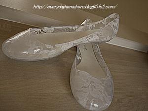 shoe02.jpg