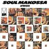 Soul Makossa / Afrique