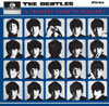 A Hard Day's Night / The Beatles