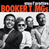 Stax Profiles / Booker T. & The MG's