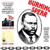 Marcus Garvey/Garvey's Ghost / Burning Spear