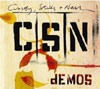 Demos / Crosby, Stills & Nash