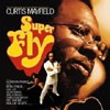 Superfly / Curtis Mayfield