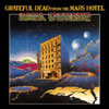 From The Mars Hotel / Grateful Dead
