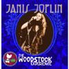 Woodstock Experience / Janis Joplin