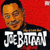 King of Latin Soul / Joe Bataan