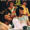 Hums of the Lovin' Spoonful / Lovin' Spoonful