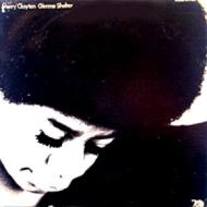 Gimme Shelter / Merry Clayton