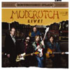 Extended Play Live / Mudcrutch