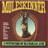 A Portrait Of Bluegrass Jam / Muleskinner