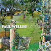 22 Dreams / Paul Weller