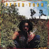 Legalize It / Peter Tosh