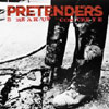 Break Up the Concrete / The Pretenders