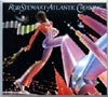 Atlantic Crossing / Rod Stewart