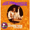 The Woodstock Experience / Sly & The Family Stone