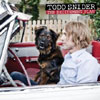 The Excitement Plan / Todd Snider