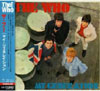 My Generation / The Who