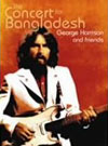 Concert for Bangladesh / George Harrison & Friends