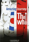 Amazing Journey / The Who