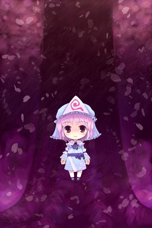 yuyusama.jpg